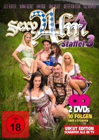 Sexy Alm - Staffel 3.jpg