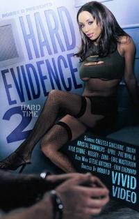 Hard Evidence 2.jpg