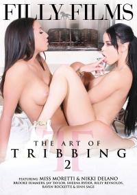 The Art of Tribbing 2.jpg