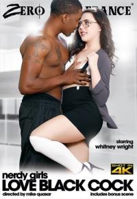 Nerdy Girls Love Black Cock.jpg