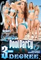 Lesbo Pool Party 6.jpg