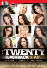 The Twenty - Flashback Stars.jpg