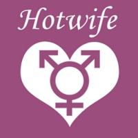 Hotwife.jpg