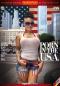 Porn in the U.S.A..jpg