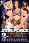 Star Force.jpg