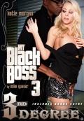 My Black Boss 3.jpg