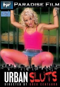 Urban Sluts.jpg