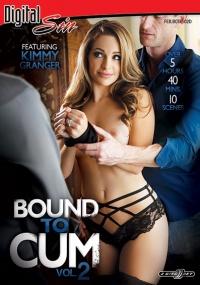 Bound to Cum 2.jpg