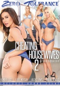 Cheating Housewives 2 (Zero Tolerance).jpg