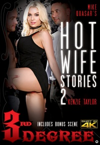 Hot Wife Stories 2.jpg
