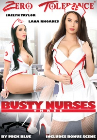 Busty Nurses 3.jpg
