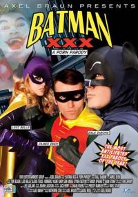Batman XXX - A Porn Parody.jpg