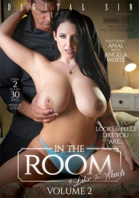 In the Room - I Like to Watch 2.jpg