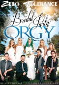 Bridal Party Orgy.jpg
