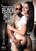 Shane Diesel's Black Bull for Hire 3.jpg