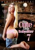 The Cute Little Babysitter 7.jpg