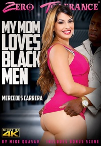 My Mom Loves Black Men.jpg
