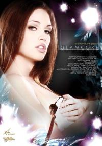 Glamcore.jpg