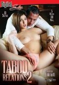 Taboo Relations 2.jpg