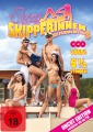 Sexy Skipperinnen - Girlfriends on Tour 3.jpg