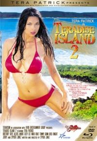 Teradise Island 2.jpg