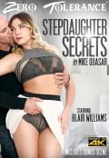 Stepdaughter Secrets.jpg