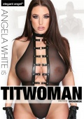 Angela White Is Titwoman.jpg