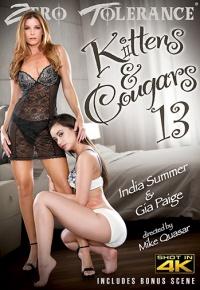 Kittens & Cougars 13.jpg