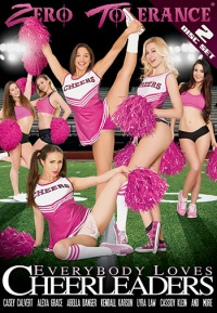 Everybody Loves Cheerleaders.jpg