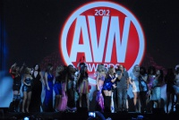2012 AVN Awards Show.jpg