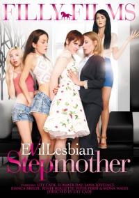 Evil Lesbian Stepmother.jpg