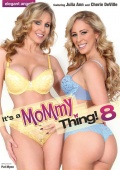 It's a Mommy Thing! 8.jpg