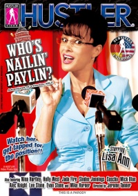 Who's Nailin' Paylin.jpg