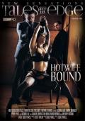 Hotwife Bound.jpg