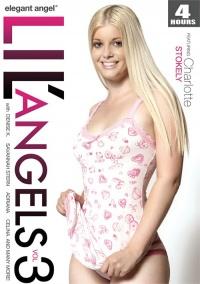 Lil' Angels 3.jpg