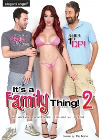 It's a Family Thing! 2.jpg