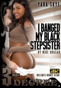 I Banged My Black Stepsister.jpg