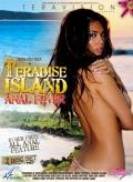 Teradise Island.jpg