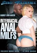 Interracial Anal MILFs.jpg