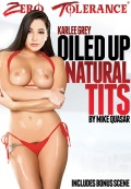Oiled Up Natural Tits.jpg