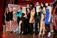 Penthouse Pet of the Year Party 2.jpg