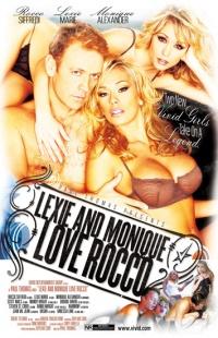 Lexie and Monique love Rocco.jpg