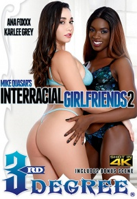Interracial Girlfriends 2.jpg