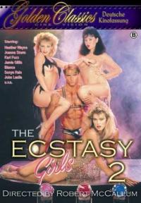 Bionca heather wayne ecstasy girls 2movie - 3 part 7