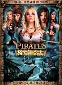 Pirates 2 - Stagnetti's Revenge.jpg