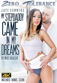 My Stepdaddy Came in My Dreams.jpg