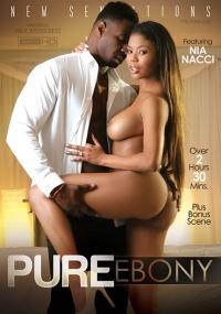 Pure Ebony.jpg