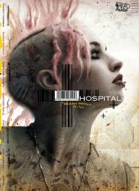 Hospital!.jpg