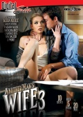 Another Man's Wife 3.jpg