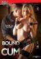 Bound to Cum 3.jpg